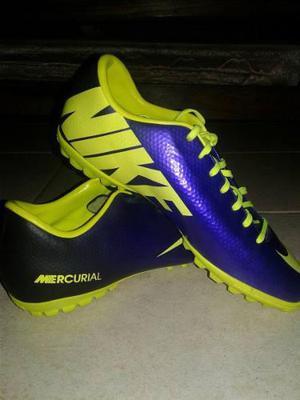 Microtacos semitacos zapatos de fútbol nike talla 44 1 2 4d7cc9e8cefbb