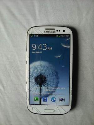 Samsung s3..iphone 5se..lg l7ll (3)