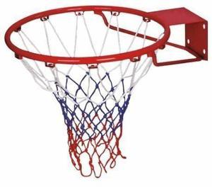 balon basketball segunda mano  Naguanagua (Carabobo)