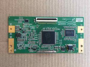 T con 320wtc2lv3.9 sony kdl-m3000 nueva v-35