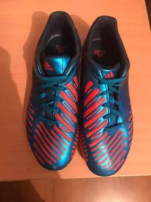 Zapatos adidas futbol usados   REBAJAS marzo    159adf17d964e