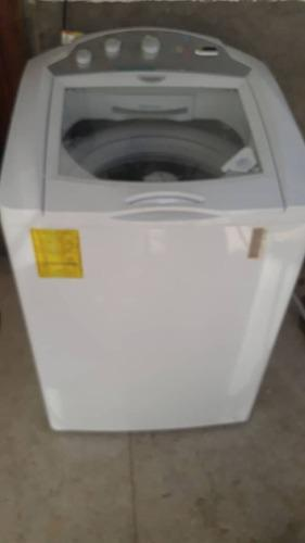 1 nueva lavadora mabe 18 kilos. venta por viaje exterior c1933b109ac4