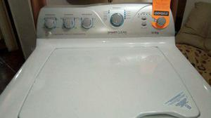 Lavadora de 17 kg general electric ge