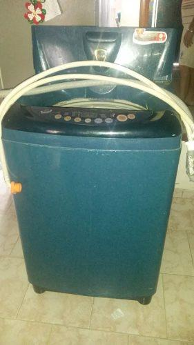 Lavadora digital kilos   ANUNCIOS febrero    2fcc03c86a1c