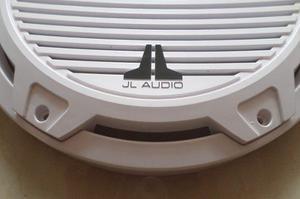 Rejilla para bajos 10 jl audio marino clasico mx10ib3