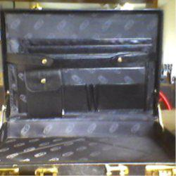 Se vende maletin ejecutivo