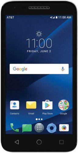 Telefonos android baratos nuevos