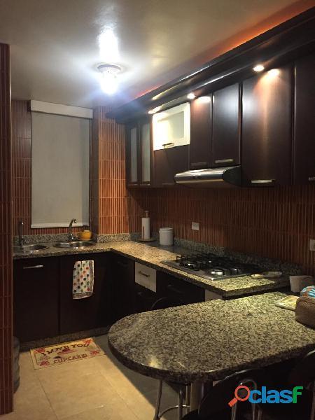 Apartamento en san diego urbanizacion el tulipan a la venta 04244574535