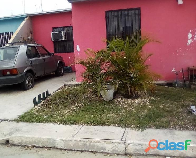 Casa 65 m2 en Buenaventura Paraparal