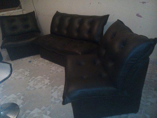 Muebles usados anuncios septiembre clasf for Se compran muebles usados