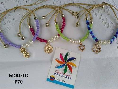 3a168a22eb63 Pulseras moda precio   REBAJAS Mayo