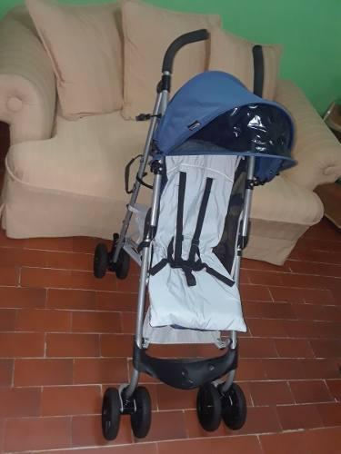 85a101302 Coche tipo paraguas marca graco como nuevo en Maracaibo 【 REBAJAS ...