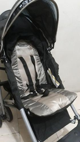 11855254b Coches graco paraguas en Caracas 【 REBAJAS Junio 】 | Clasf moda-y ...