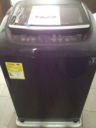 Lavadora automatica whirlpool 16kg acepto cambio