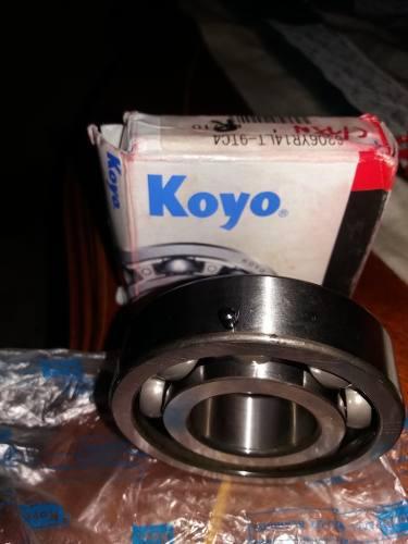 Rolinera koyo para motor yamaha 40x