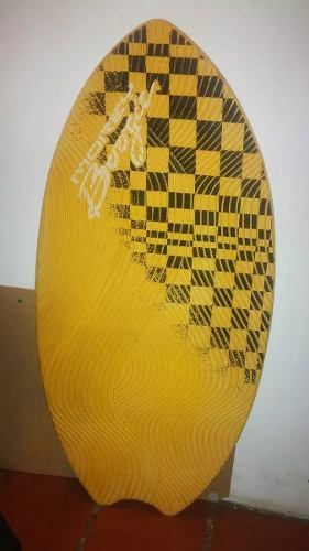 Tabla skimboard marca morey boogie