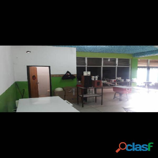 SE VENDE LOCAL EN GUANARE VENEZUELA 2