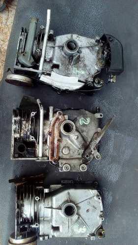 Bloque de motor corta grama briggs strattor