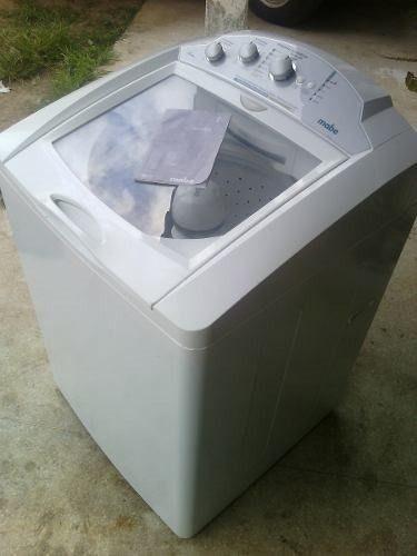Bella lavadora mabe 14 y 20 kg negociable