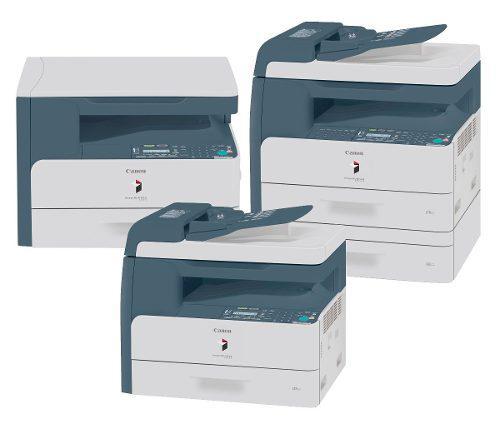 Mantenimiento reparacion de impresora cpu y fotocopiadora.