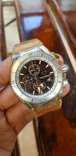 eabb53d246c0 Vendo reloj technomarine cruise magnum 45mm en Libertador-Aragua ...