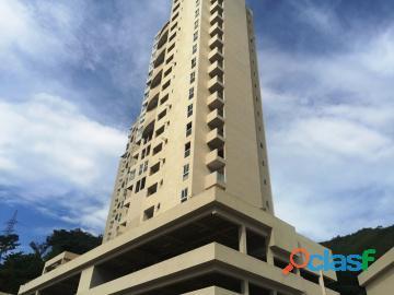 Apartamento en venta en el rincón, naguanagua, carabobo, enmetros2, 17 03013, asb