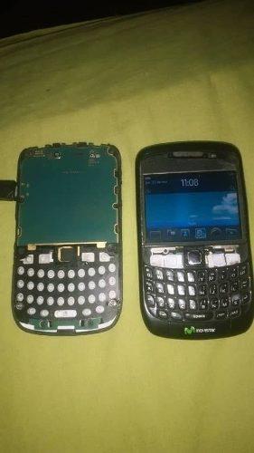 Blackberry 9300 para reparar