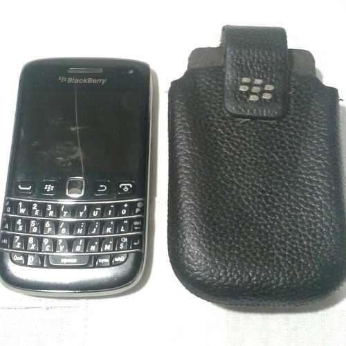 Bold 6 6790 blackberry para repuesto