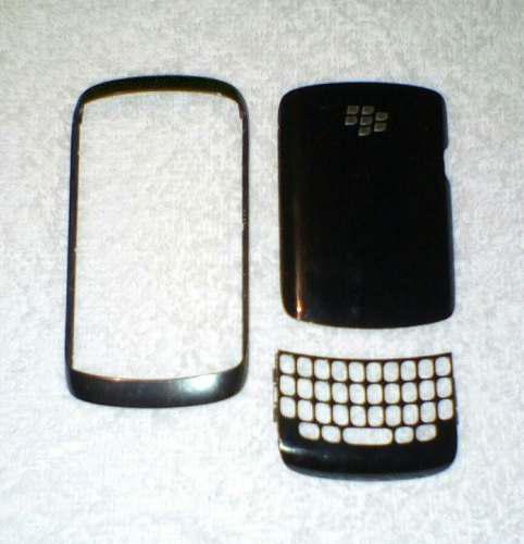 Repuestos blackberry curve 9360