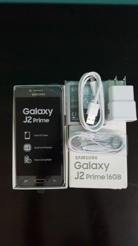 Samsung galaxy j2 prime 150 trump