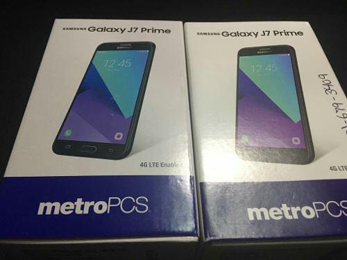 Celular Desbloqueado Samsung Galaxy S4 Mini 4g Preto Com: Celular Desbloqueado Samsung Galaxy 【 OFERTAS Mayo 】