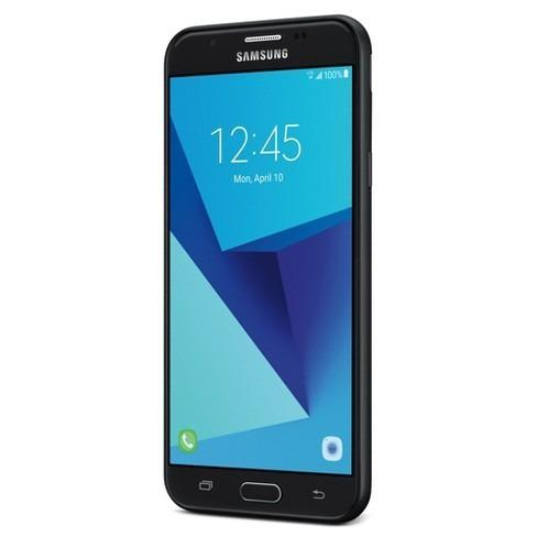 Samsung galaxy j7 sky pro 4g lte 16gb 2gb ram nuevo liberado