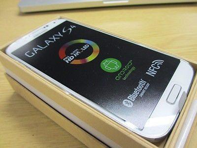 Samsung galaxy s4 nuevos lte liberados somos tienda fisica