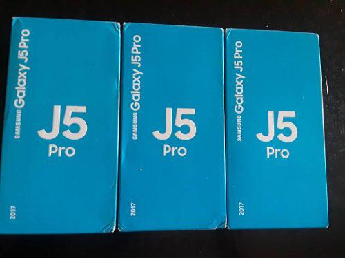 Telefono samsung galaxy j5 pro 2 gb ram 16 gb 13mp