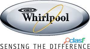 Servicio técnico whirlpool lg general electric ge.
