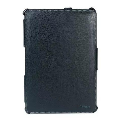 Forro tablet targus original samsung galaxy tab