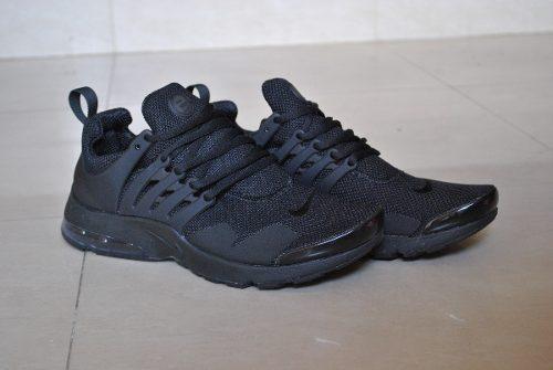 13c20f9d2e9e1 Zapatos nike presto   ANUNCIOS Abril