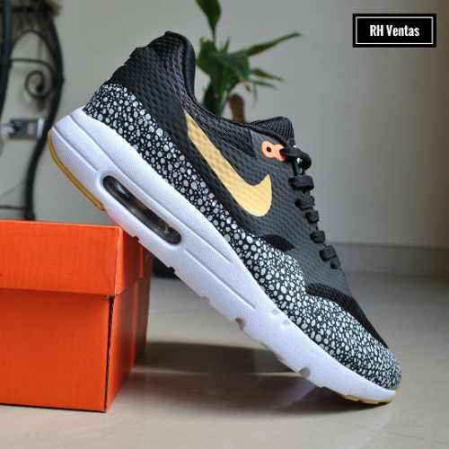 Nike air max one ultra safari
