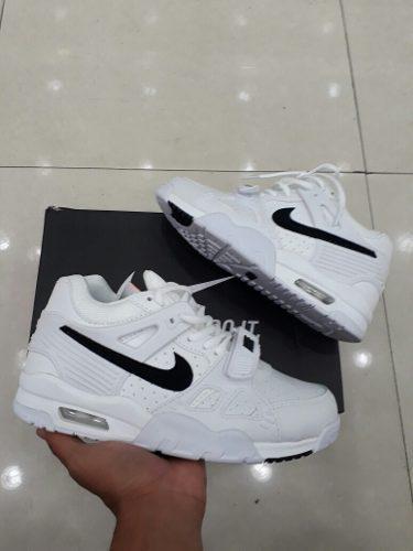 Nike trainer c3 de caballeros