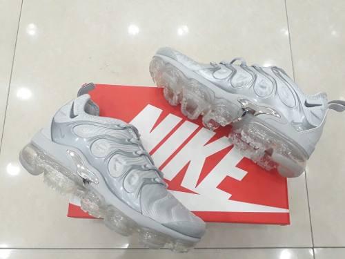 Nike vapormax plus de caballeros