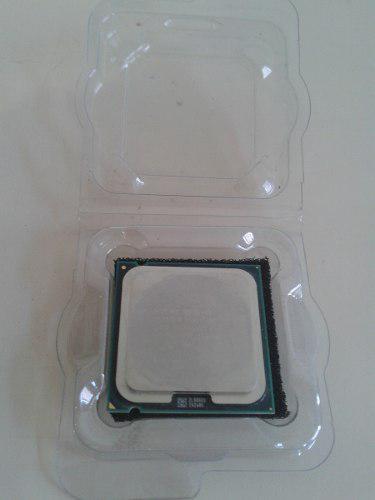 Procesador intel celeron e1400 dual-core socket 775 2.00 ghz