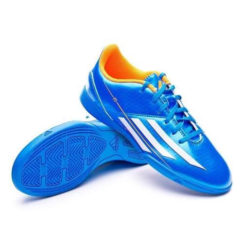 De Sala En Para Futbol Rebajas Chacao F5 Niños Zapatos Adidas E0ndx1ET