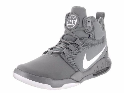 Zapatos deportivos caballeros nike air conversion