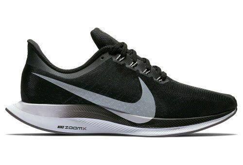 Zapatos nike zoom pegasus turbo