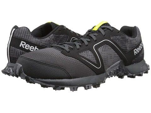 Zapatos reebok dirtkicker trail caballeros 100% originales