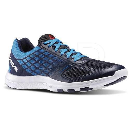 Zapatos reebok running trainer hombres nuevo 100% originales