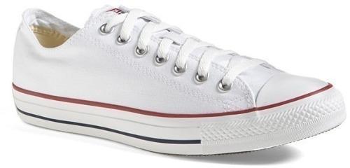2d801b2fb Zapatos zapatillas tipo converse all star en Naguanagua   REBAJAS ...