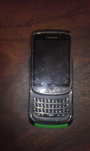 1be8b9a62d8 Blackberry torch flex dañado 【 OFERTAS Junio 】 | Clasf