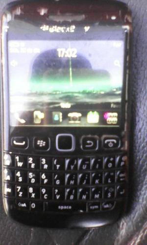 Bold 6 9790 blackberry