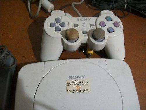 Playstation (psone) Sony